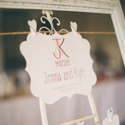 J&K_Wedding_ (29 of 622)